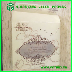 PP Printing High Grade Underwear Plastic Packaging pictures & photos