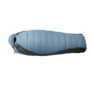 Fashion Inflatable Sleeping Bag, Good Idea for Beach Leisure pictures & photos
