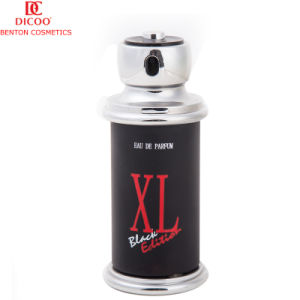 100ml New Design Man Homme Perfume and Fragrance