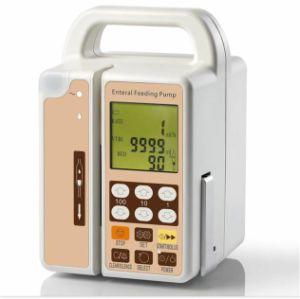 700I Enteral Feeding Pump (MC-700I) pictures & photos