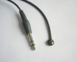 700series Skin Type Direct Connector Temperature Probe pictures & photos