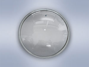 High Dome G-Type Cooking Pot Lid pictures & photos