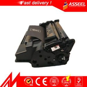 2016 New Compatible Laser Toner Cartridge for HP CF287A/X of 506/527 Printer pictures & photos