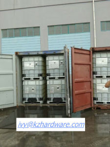 Ethylene Glycol Di-N-Butyl Ether CAS112-48-1