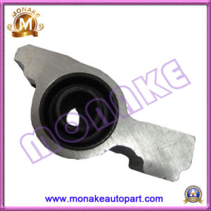 Auto Parts Engine Mounting Replacement / Engine Mount for Opel (0352361) pictures & photos