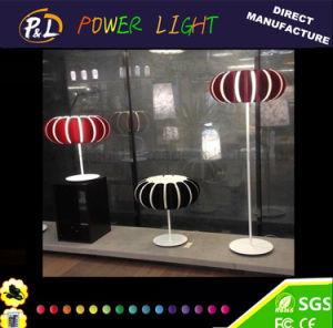 Modern Plastic LED Ceiling Lighting for Home Decoration pictures & photos
