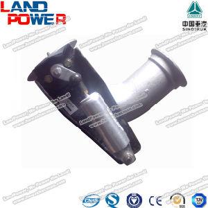 Engine Brake Valve/WG9725542041/Sinotruk Spare Parts
