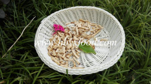 Dried Mushroom Granule pictures & photos