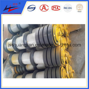 China ISO Manufacturer Provide Sleeve Rollers pictures & photos