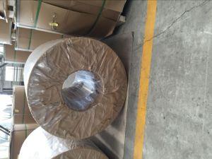 Hydrophilic Aluminium Coil for P. P. Caps& Flip off Caps pictures & photos