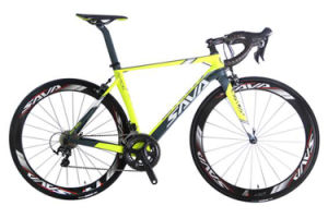 Hot Sell Full Carbon Fiber Road Bike pictures & photos
