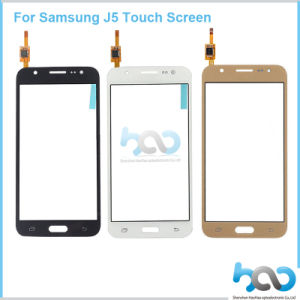 LCD Screen Touch Panel for Samsung Galaxy J5 pictures & photos
