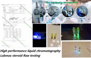 Top Quality Steroid Powder Testosterone Enanthate Test Enan Powder pictures & photos