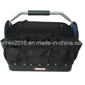 Promotional Heavy Duty Tool Electronic Tools Packing Working Bag pictures & photos