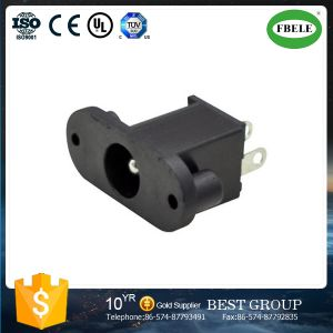 Pin = 2.0 / 2.5mm DC Power Socket pictures & photos