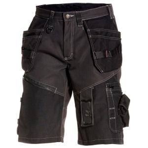 Multi-Pockets Short Cheap Cargo Shorts/ Mens Shorts/ Shorts Jeans/ Black Shorts pictures & photos