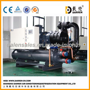 Industrial Injection Machine Chiller Water Chiller Kit pictures & photos