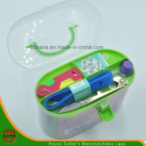 Portable Sewing Kit for Travel with High Quality (1002#) pictures & photos