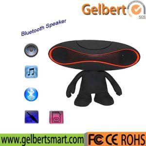 Rugby Mini Hi-Fi Ultra Portable Bookshelf Professional Speaker pictures & photos