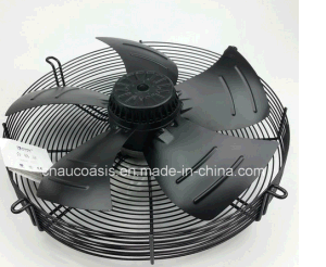 Weiguang Ywf Series Axial Fans Modles Ywf2d-250 Motor pictures & photos