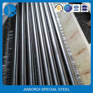 ASTM Standard 34mm Seamless Steel Pipe Tube pictures & photos