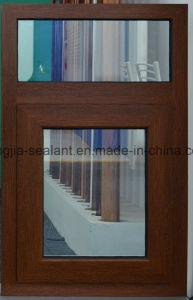 Best Price Superior Quality Aluminum Sliding Windows pictures & photos