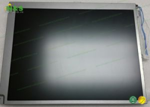New Original TFT LCD Pd104SL1 10.4 Inch LCD Display pictures & photos