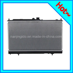 Aluminium Car Radiator in Cooling System for Mitsubishi Mr968857 pictures & photos