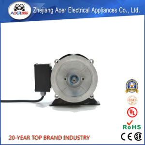 Frame 48 NEMA Electric Motor, Best Single Phase Electric Water Pump Motor Price pictures & photos