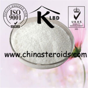High Quality Factory Direct Primobolan Steroids CAS 434-05-9 / Methenolone Acetate pictures & photos