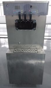 Ice Cream Machine R3145A