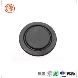 Wearable Black Rubber Parts Dustproof Set pictures & photos
