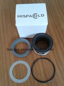 Bus A/C Hispacold Compressor 600cc Shaft Seal 4200376 pictures & photos