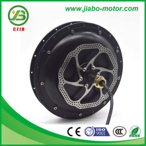 Jb-205/35 48V 1000W Electric Brushless Hub Motor for Bicycle pictures & photos