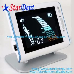 Hot Dental Digital Measurement Apex Locator of Hospital Medical Lab Surgical Diagnostic Equipment pictures & photos