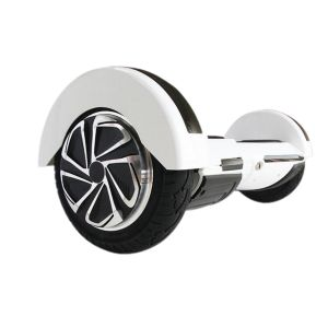 High Quality Cheapest Hover Board 2 Wheels pictures & photos