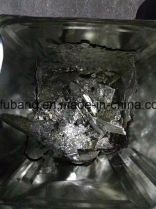 Factory Best Price Tin Scraps Metals with High Quality. pictures & photos