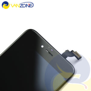 Factory Mobile Phone LCD for iPhone 6plus LCD pictures & photos
