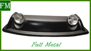 for Toyota Fj Cruiser Offroad OE Style Fog Light Lamps Spoiler pictures & photos