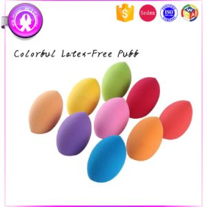 2017 New Shaped Makeup Sponges for Cosmetic Beauty pictures & photos