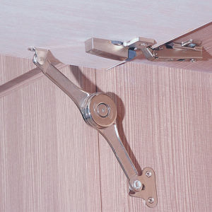 The Chinese Best Lid Stay Cabinet Support pictures & photos