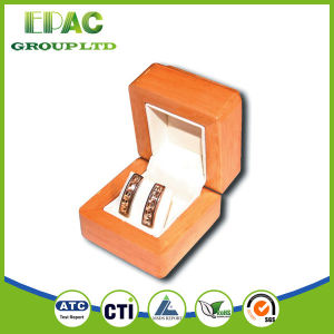 High Quality Various Colors & Designs Available Wooden Gift Box pictures & photos
