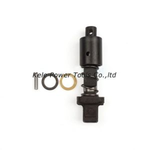 Power Tool Spare Part (Stop set for Hitachi pH65A) pictures & photos