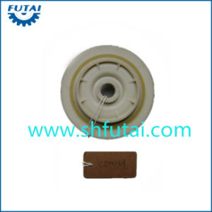 Icbt Spare Parts End Cap for Textile pictures & photos