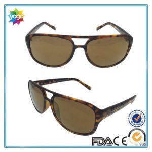 Promotional High Quality Carbon Fiber Fashion Sunglasses