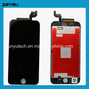 LCD Mobile Phone Screen for iPhone 6s pictures & photos