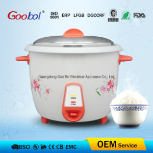 OEM Electric Rice Cooker pictures & photos