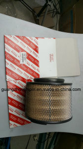 Professional Design Auto Air Filter 17801-0c010 for Toyota Hilux pictures & photos