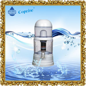 12L Office Water Purifier Pot pictures & photos