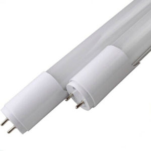 High Quality 18W LED Driver Removable T8 Tube pictures & photos